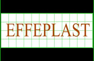 EFFEPLAST